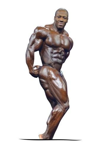 ПРАВИЛА проведения соевнований в номинации Bodybuilding - National Bodybuilding Community
